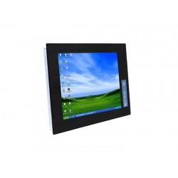 """19"""" TFT LCD Panel"""