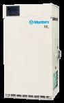 Munters ML270