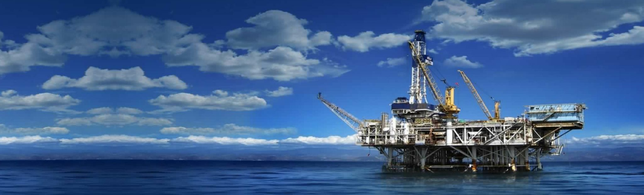 CORROSION PREVENTION SOLUTIONS